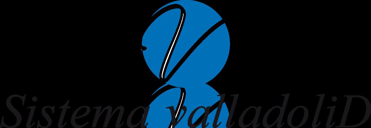 Se Valladolid